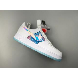 "ナイキ(NIKE)の25cm NIKE Air Force 1'07 LV8""Good Game""(スニーカー)"