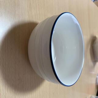coventware マリーナボウル お皿(食器)