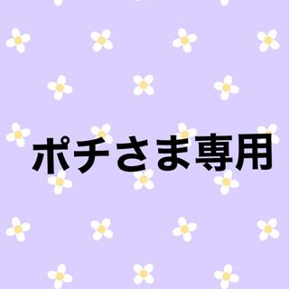 ダディオーダディー(daddy oh daddy)の新品未使用!!百貨店半袖ワンピース2着(ワンピース)