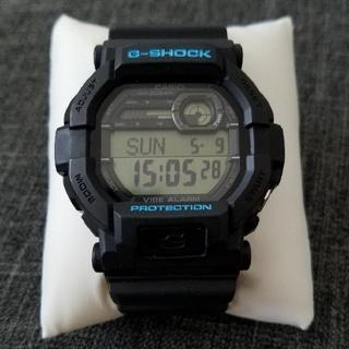 G-SHOCK - G-SHOCK GD-350