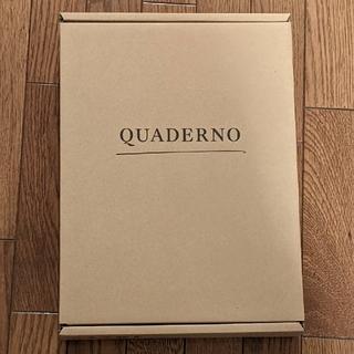 富士通 - 新品 富士通 電子ペーパー(A4サイズ) QUADERNO FMV-DPP03