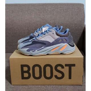 アディダス(adidas)のadidas yeezy boost 700 カニエ イージー ブースト(スニーカー)