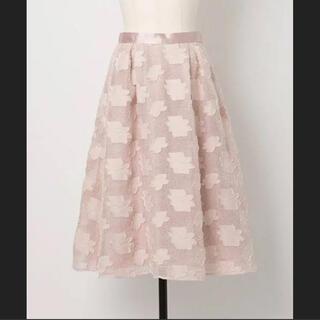 Noela - Noela スカート