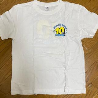 04 Limited Sazabys Tシャツ(ミュージシャン)