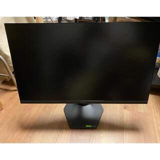 Dell ゲーミングモニター 23.8インチ S2421HGF