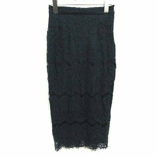 アメリヴィンテージ(Ameri VINTAGE)の格安 アメリヴィンテージスカート(ひざ丈スカート)