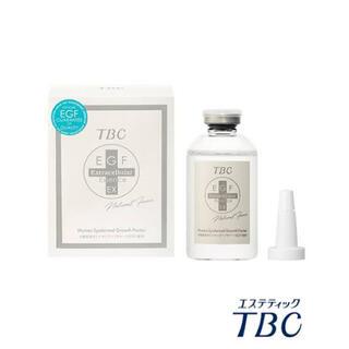 イーピーアイ(EPI)のTBC エクストラエッセンスEX 60ml(美容液)