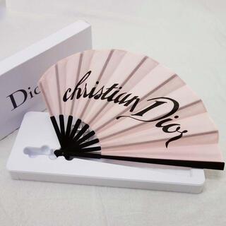 Dior - Dior ディオール 扇子