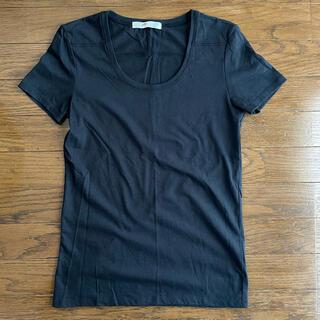 アズールバイマウジー(AZUL by moussy)のAZUL 半袖Tシャツ(Tシャツ(半袖/袖なし))
