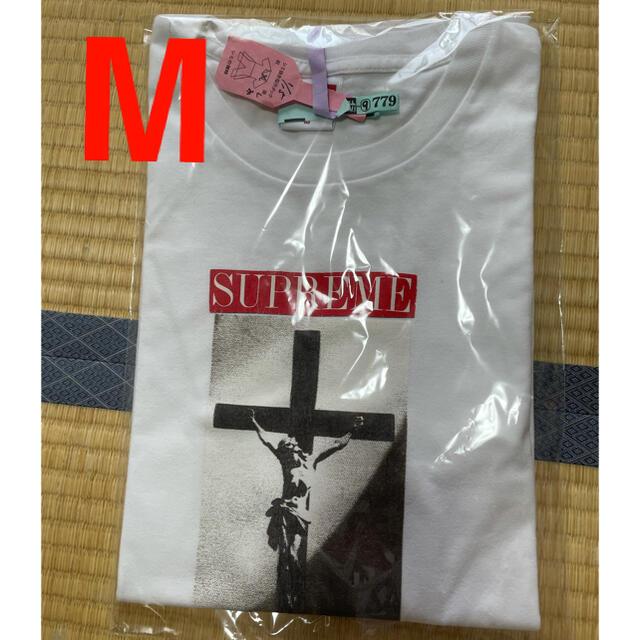 Supreme(シュプリーム)の Loved By The Children Tee  シュプリーム メンズのトップス(Tシャツ/カットソー(半袖/袖なし))の商品写真
