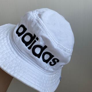 アディダス(adidas)のadidas(帽子)