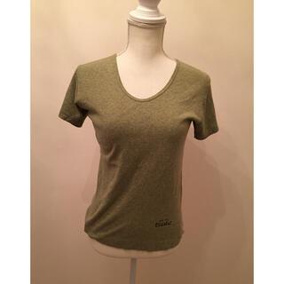 トーガ(TOGA)のTOGA PULLA  Tシャツ(Tシャツ(半袖/袖なし))