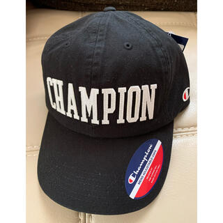 Champion - 新品 チャンピオン キャップ