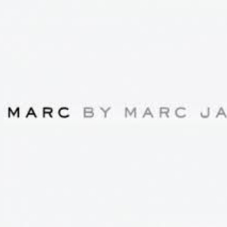 MARC BY MARC JACOBS - MARC BY MARCJACOBS ネックレス マークジェイコブス