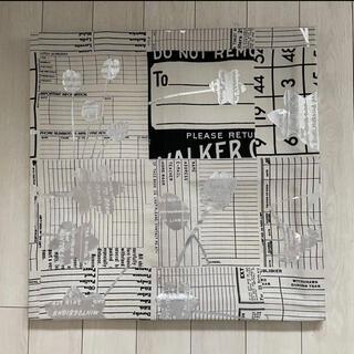 ミントデザインズ(mintdesigns)のmintdesginsミントデザインズファブリックボード(インテリア雑貨)