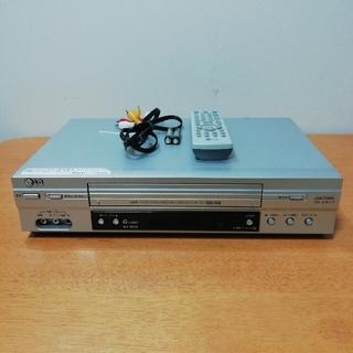 エルジーエレクトロニクス(LG Electronics)のLG VHSビデオデッキ GV-HIA5 動作品 メンテナンス済み(その他)