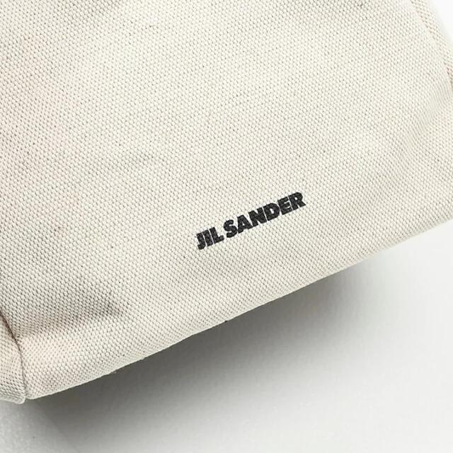 Jil Sander(ジルサンダー)のジルサンダー ショルダーバッグ レディースのバッグ(ショルダーバッグ)の商品写真