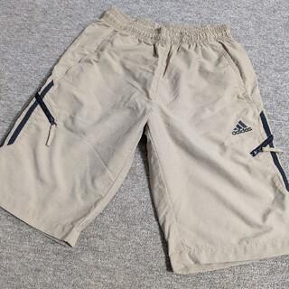 アディダス(adidas)のアディダス adidas ハーフパンツ(ショートパンツ)