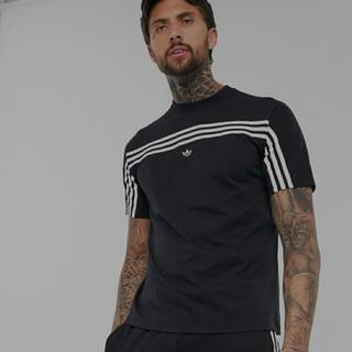 adidas - Tシャツ adidas アディダス オリジナルス
