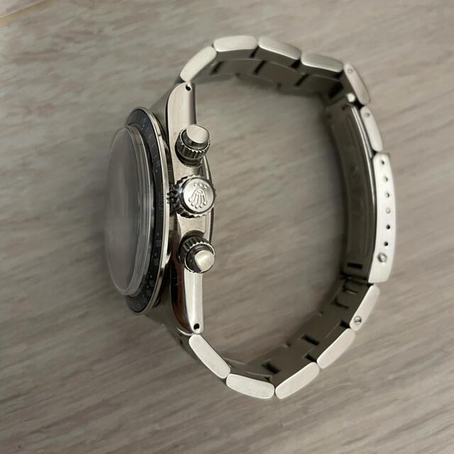 6263カスタム メンズの時計(腕時計(アナログ))の商品写真