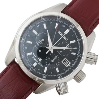 SEIKO - セイコー SEIKO スプリングドライブク 腕時計 メンズ【中古】