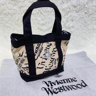 Vivienne Westwood - Vivienne westwood レディーストートバッグ
