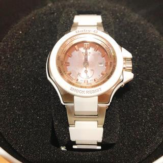 Baby-G - 20th Anniversary BABY-G 腕時計