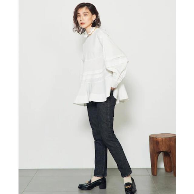 snidel(スナイデル)の♡22♡様 専用 レディースのパンツ(デニム/ジーンズ)の商品写真