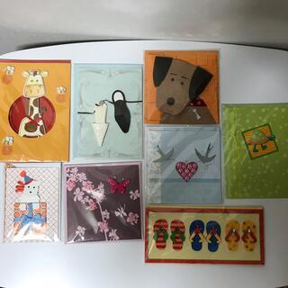 ポストカード まとめ売り(写真/ポストカード)