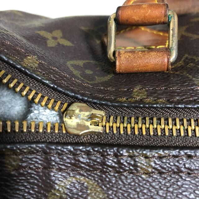 LOUIS VUITTON(ルイヴィトン)のルイ・ヴィトン スピーディー30 レディースのバッグ(ボストンバッグ)の商品写真