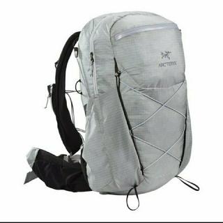 アークテリクス(ARC'TERYX)のアークテリクス エアリオス 30 バックパック リュック ザック 鞄 バッグ(バッグパック/リュック)