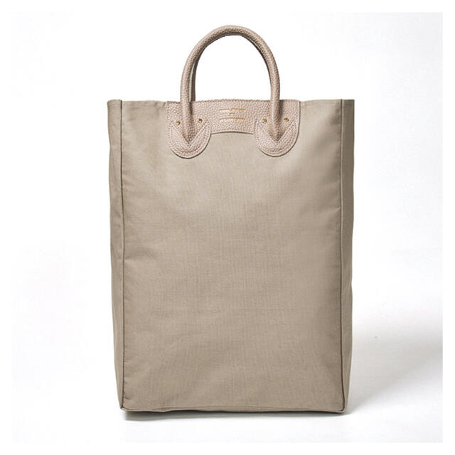 DEUXIEME CLASSE(ドゥーズィエムクラス)のYOUNG & OLSEN The DRYGOODS STORE レディースのバッグ(トートバッグ)の商品写真