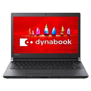 東芝 - ■ ほぼ新品 ■ 東芝ノートパソコン dynabook RX33