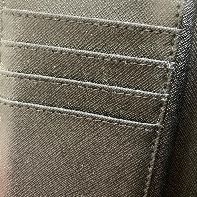 Michael Kors(マイケルコース)のMICHAEL CORS財布 レディースのファッション小物(財布)の商品写真