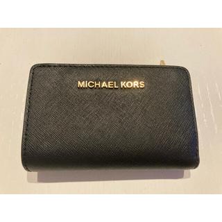 Michael Kors - MICHAEL CORS財布