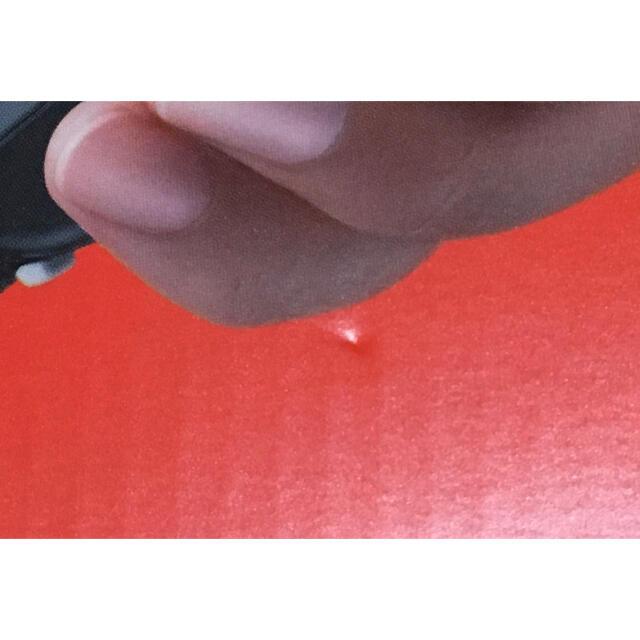 Nintendo Switch(ニンテンドースイッチ)の★任天堂スイッチ 本体★ Nintendo Switch エンタメ/ホビーのゲームソフト/ゲーム機本体(家庭用ゲーム機本体)の商品写真