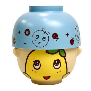 【大人気即完売♡新品】ふなっしー 汁椀 茶碗 セット♡