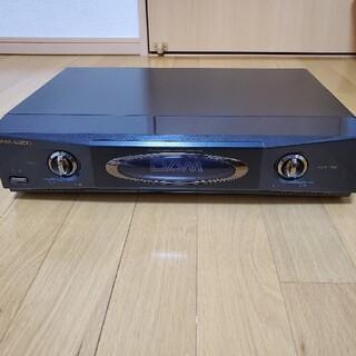 ボーズ(BOSE)のDAM A200 です。(パワーアンプ)