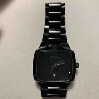 ニクソン(NIXON)のニクソンの腕時計(腕時計)