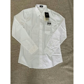 FENDI - 🌈FENDIフェンディ シャツ ワンシャツ XL