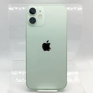 iPhone - iPhone12 mini 256GB SIMフリー Y!mobile
