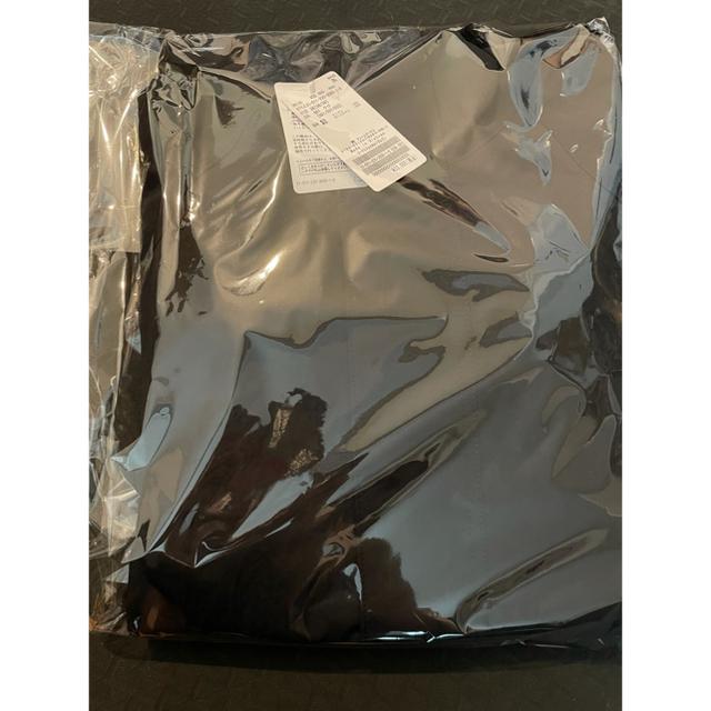 FRAMeWORK(フレームワーク)の新品★framework フードミドル 2way ブルゾン ジャケット レディースのジャケット/アウター(ブルゾン)の商品写真