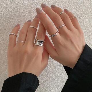 ZARA - 指輪
