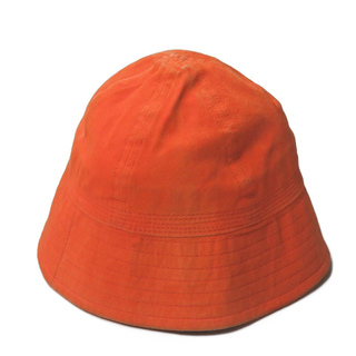 エンダースキーマ(Hender Scheme)のHender Scheme pig suede sailor hat(ハット)
