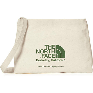 THE NORTH FACE - 新品 THE NORTH FACE ザ ノースフェイス MUSETTE BAG