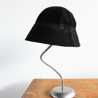 エンダースキーマ(Hender Scheme)のHender Scheme エンダースキーマ Rain Hat(ハット)