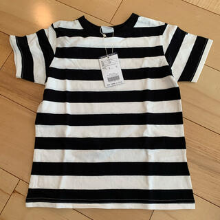 BREEZE - ⭐︎新品⭐︎ BREEZE  半袖Tシャツ 130cm