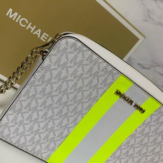 Michael Kors - MICHAEL CORS マイケルコース ショルダーバック