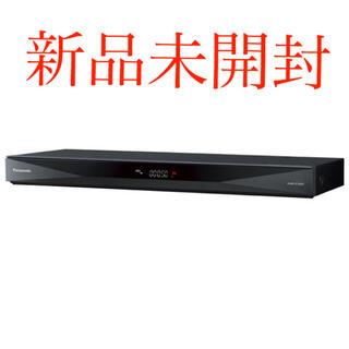 Panasonic - 【新品】Panasonic DMR-2CW50 ブルーレイディスクレコーダー