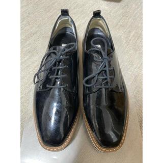 ダイアナ(DIANA)のDIANA シューズ(ローファー/革靴)